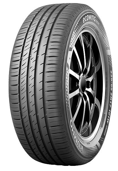 Kumho ES31 Ecowing 185/60 R 15