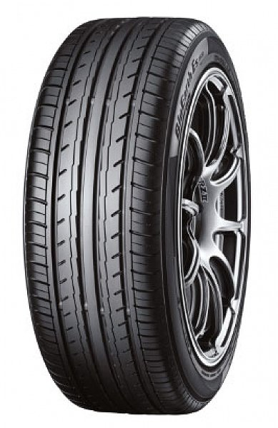 225/40R18 W ES32 Bluearth XL