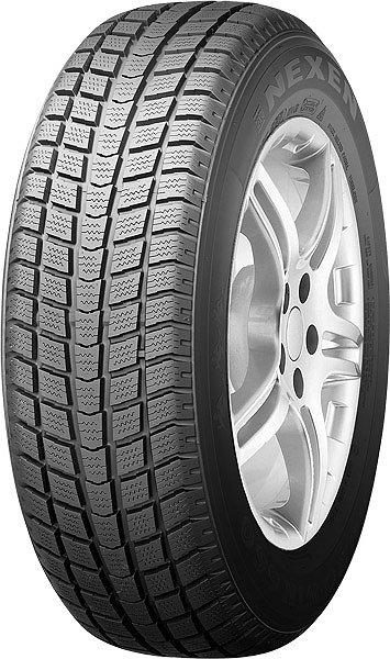 Roadstone 155/80R13 T Eurowin