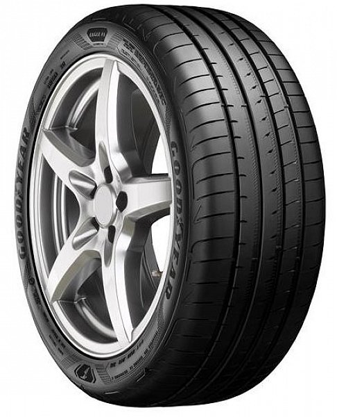 225/45R17 Y Eagle F1 Asymmetric 5 FP
