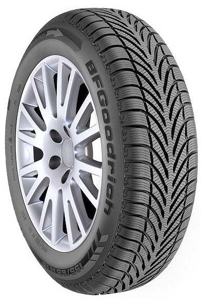 155/80R13 T G-Force Winter