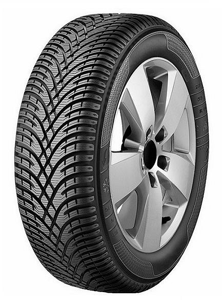 BFGoodrich G-Force Winter 2 XL 235/40 R 18
