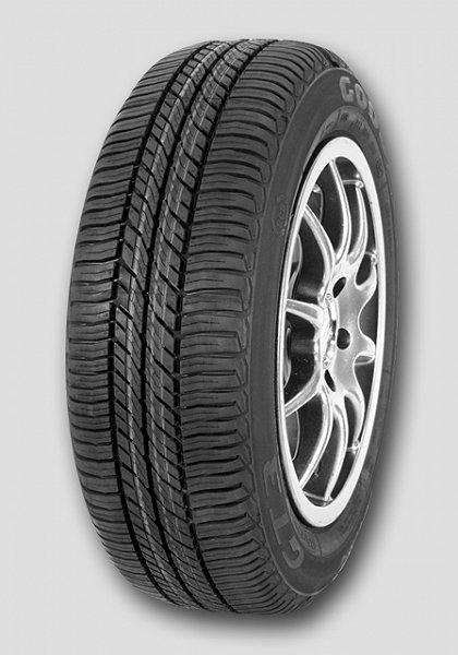 185/65R15 Goodyear GT3 DM gumiabroncs