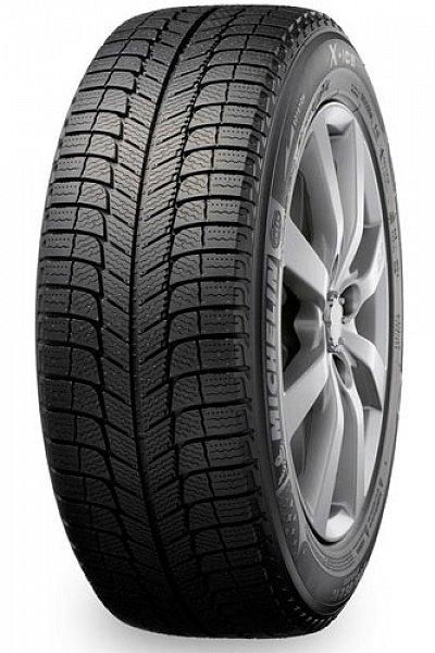 Michelin X ICE XI3 DOT16 205/50 R 17