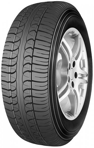 Infinity 145/80R13 T INF-030