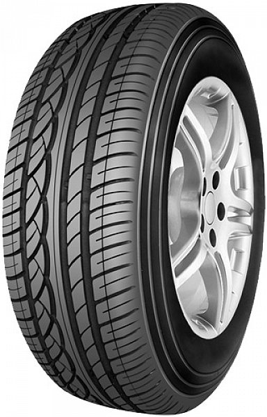 Infinity 175/60R15 H INF-040