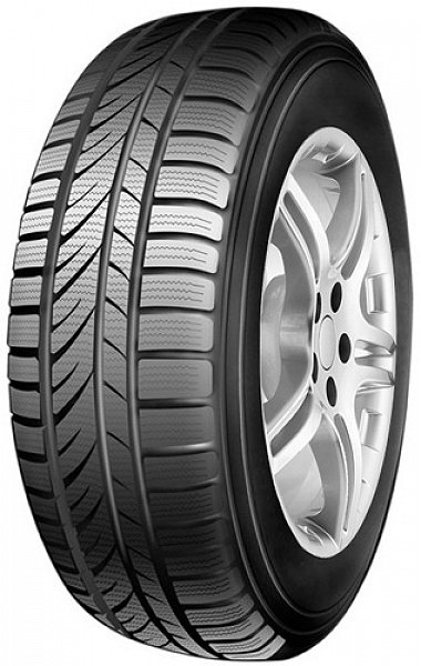 Infinity 155/80R13 T INF-049