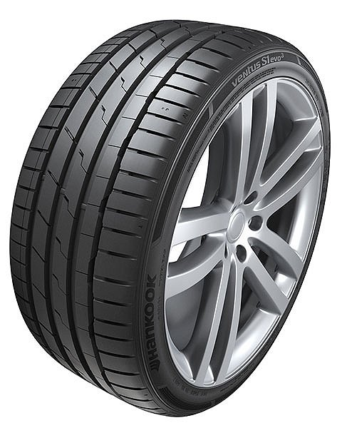 Hankook K127 VentusS1 Evo3 XL 225/45 R 17
