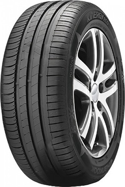 155/70R13 Hankook K425 Kinergy Eco