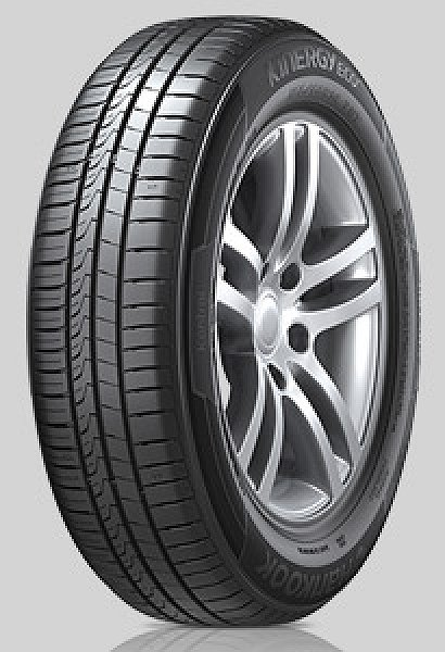 Hankook K435 Kinergy Eco 2 185/60 R 14