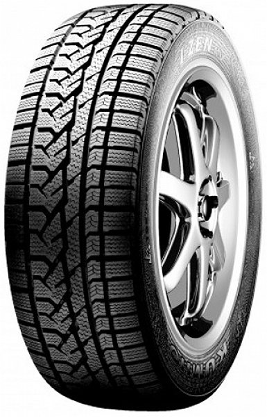 Marshal 215/60R17 H KC15 Marshall DOT12