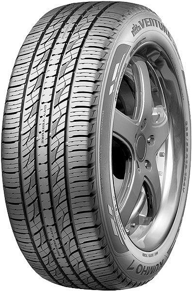 Kumho KL33 Crugen Premium 215/55 R 18