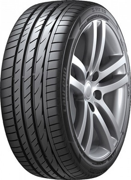 Laufenn 235/65R17 V LK01 S Fit EQ XL
