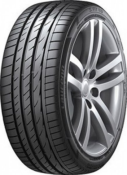 Laufenn LK01+ S Fit EQ 205/55 R 16