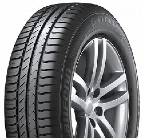 155/80R13 Laufenn LK41 G Fit EQ