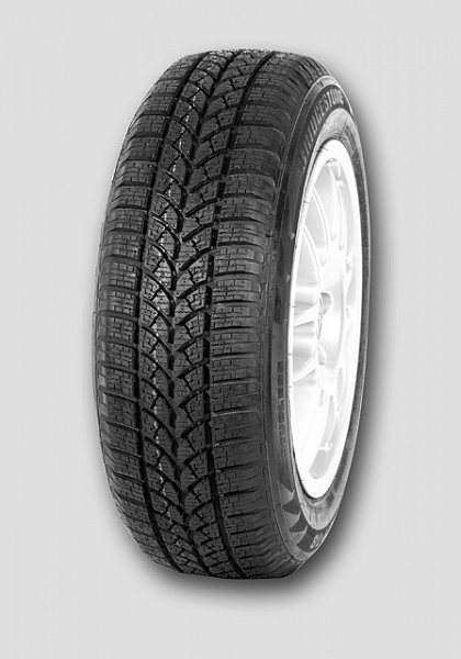 175/80R14 Bridgestone LM18 DOT13 gumiabroncs