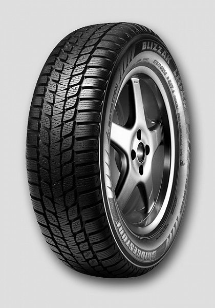 175/70R13 Bridgestone LM20 DOT15 gumiabroncs