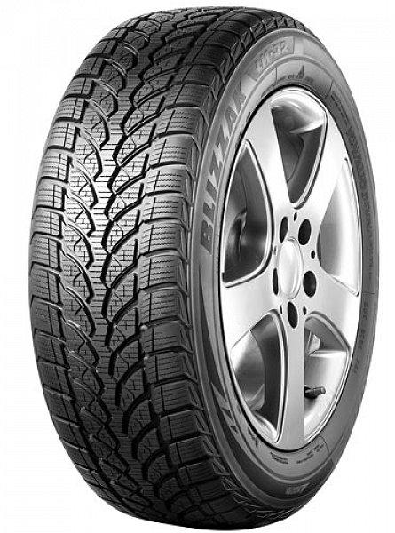 Bridgestone LM32 RFT* DOT15 225/55 R 17