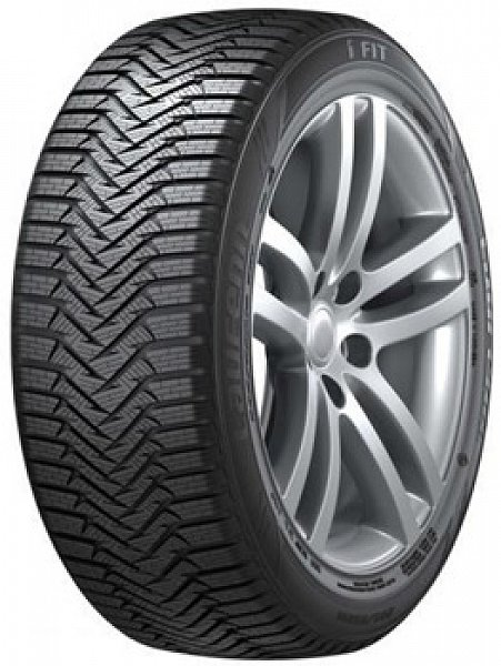 Laufenn 235/65R17 H LW31 I Fit XL