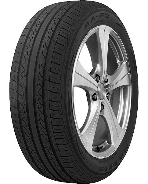 Maxxis MAP3 235/75 R 15
