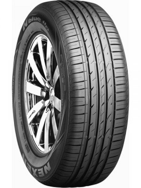 185/60R15 Nexen N-Blue HD