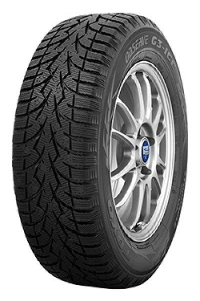 265/45R21 T GS3 Ice Observe SUV XL
