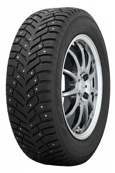 275/45R21 T Observe Ice-freezer SUV XL