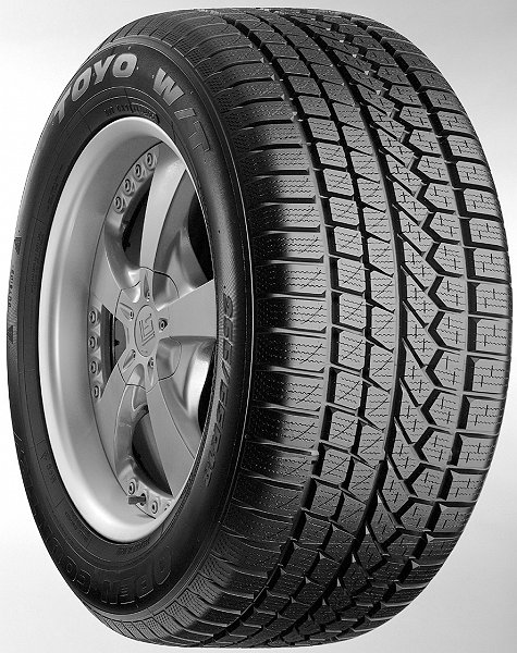 225/75R16 T OpenCountry W/T