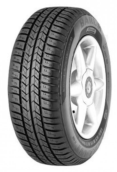 145/80R13 T OR57