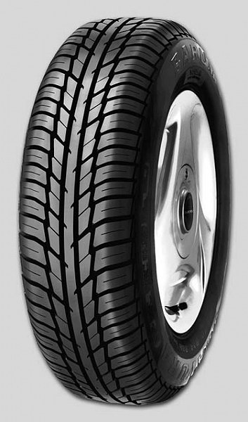 195/50R15 V OR58