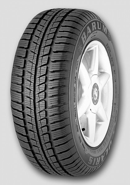 185/65R15 T OR60