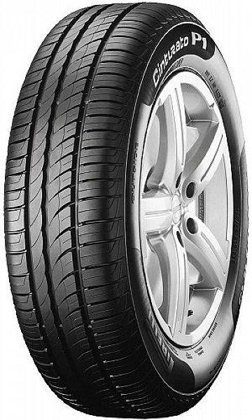 Pirelli P1 CinturatoVerde DOT17 195/65 R 15