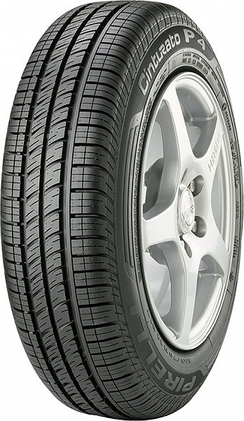 Pirelli P4 Cinturato ECO 175/70 R 14
