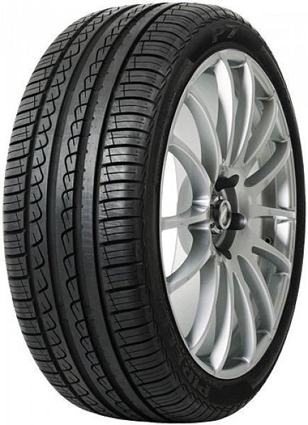 Pirelli 205/55R16 V P7