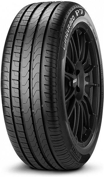 Pirelli P7 Cint*XL Eco RunFlat DO 205/45 R 17