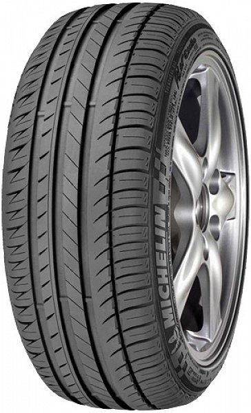 Michelin Pilot Exalto PE2 N0 205/55 R 16