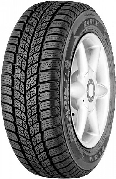 205/50R17 H Polaris2 XL FR