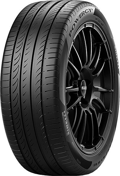 235/40R18 Y Powergy XL