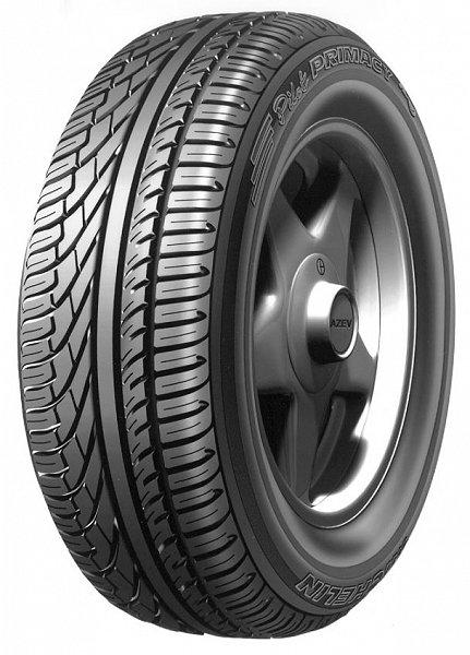245/40R20 Michelin Primacy Pilot* gumiabroncs