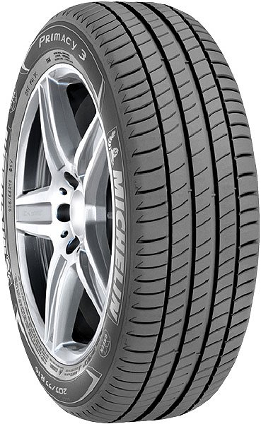 Michelin Primacy 3* Grnx DOT14 205/50 R 17