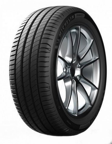 Michelin Primacy 4 215/45 R 17