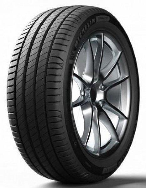 Michelin Primacy 4E XL 185/65 R 15