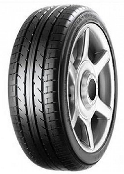 Toyo R31C Proxes 195/45 R 16
