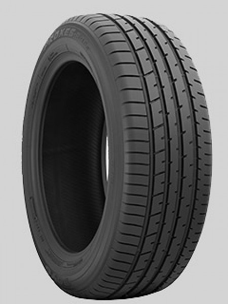 225/55R19 V R46A Proxes LHD