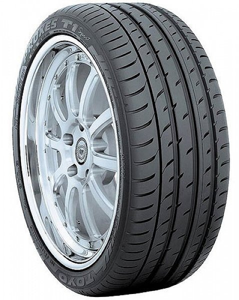 Toyo T1 Sport C Proxes 225/55 R 17