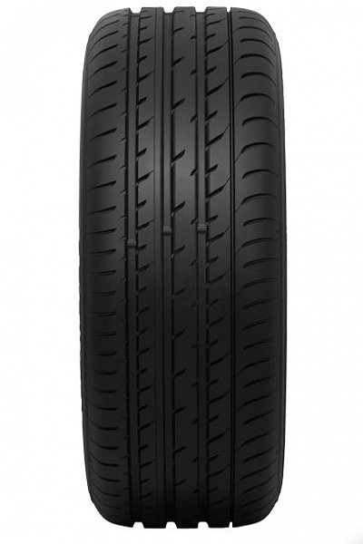 225/60R17 V T1 Sport SUV Proxes