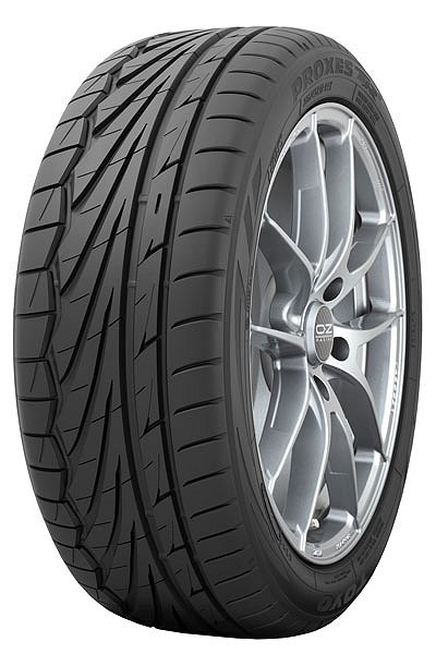 TOYO 195/50R15 V TR1 Proxes