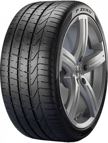 225/45R17 Pirelli PZero XL gumiabroncs