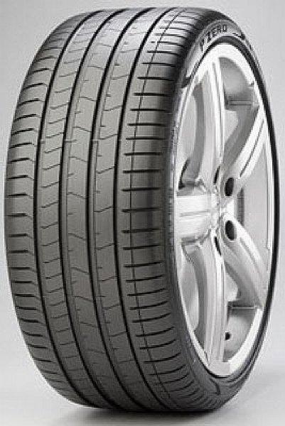 235/50R19 Pirelli P-Zero Sport VOL gumiabroncs