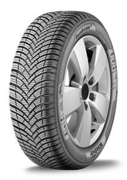 205/55R16 V Quadraxer 2 XL